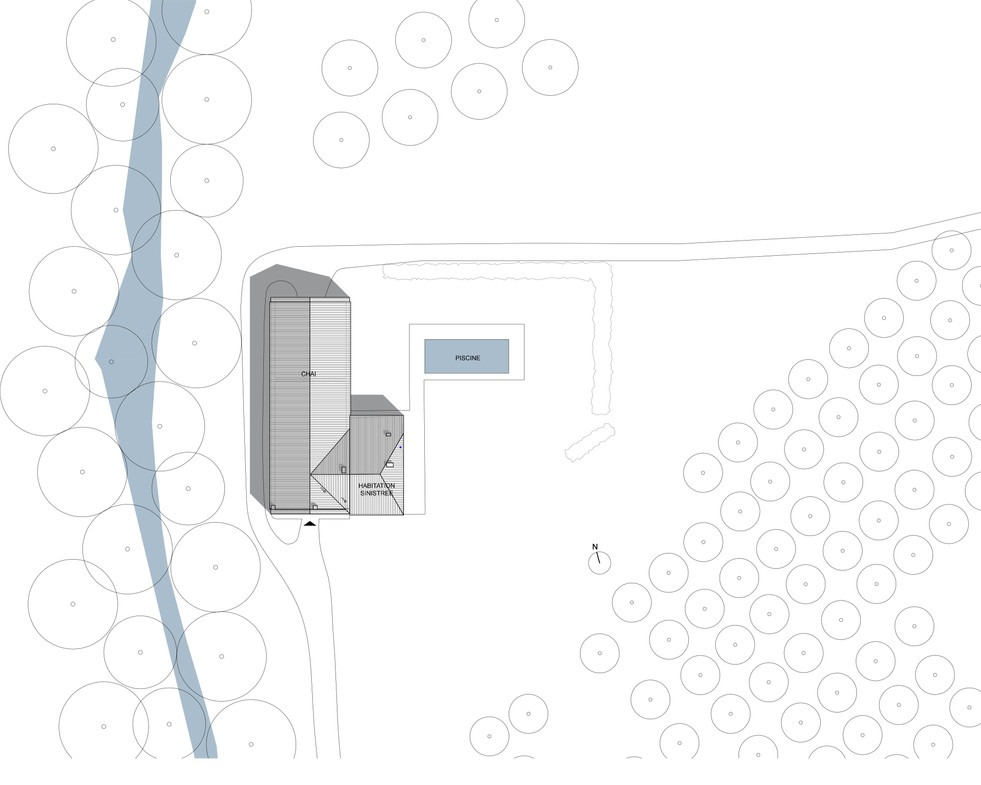 LAC17_COM_PLAN_EXISTANT .jpg
