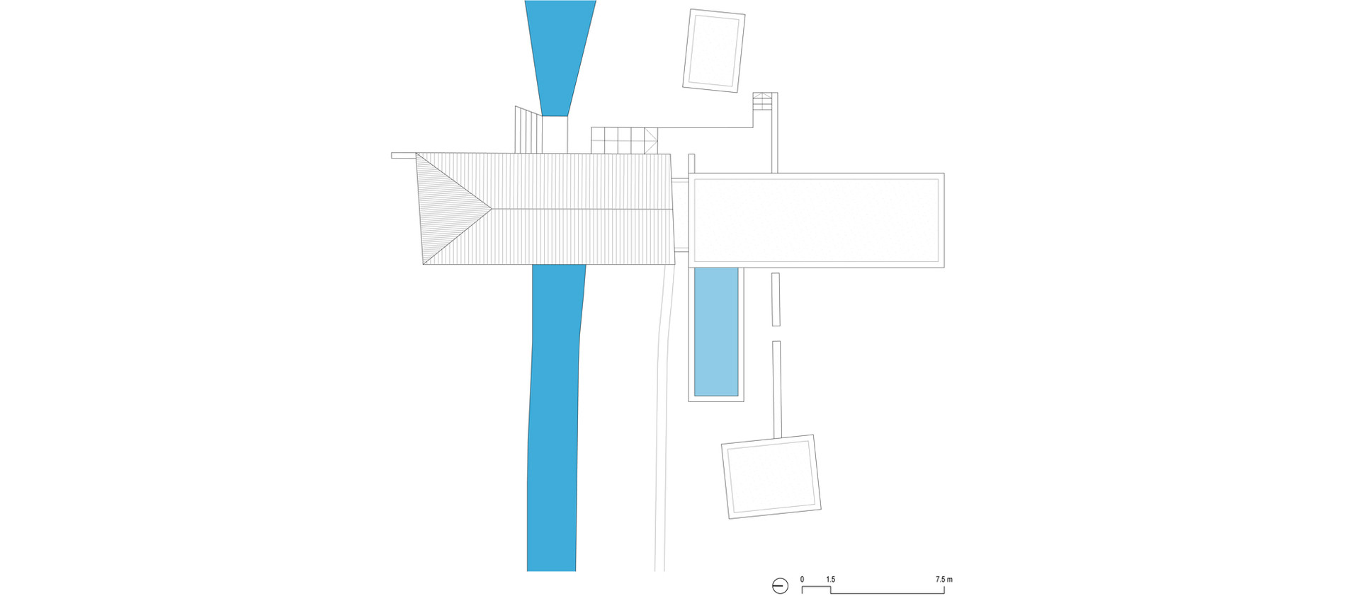 HIRs2_B Plan Masse.jpg