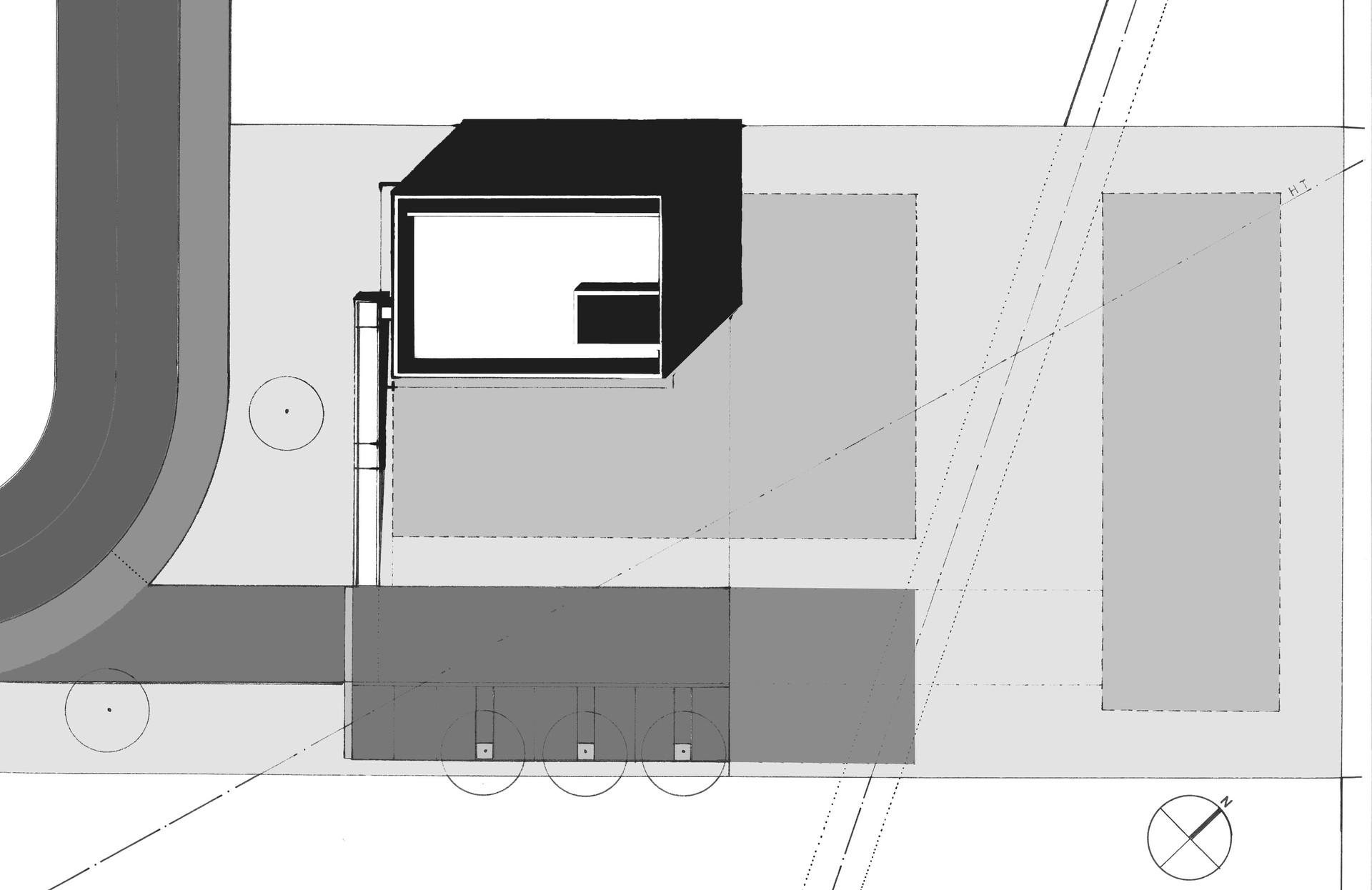 plan masse phases.jpg
