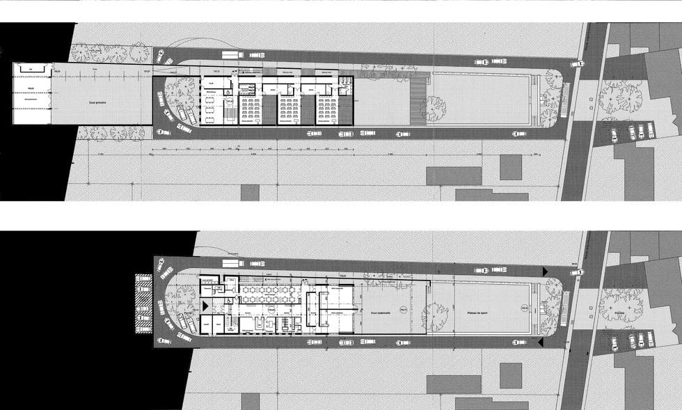 CAD-D-Plans200NB.jpg