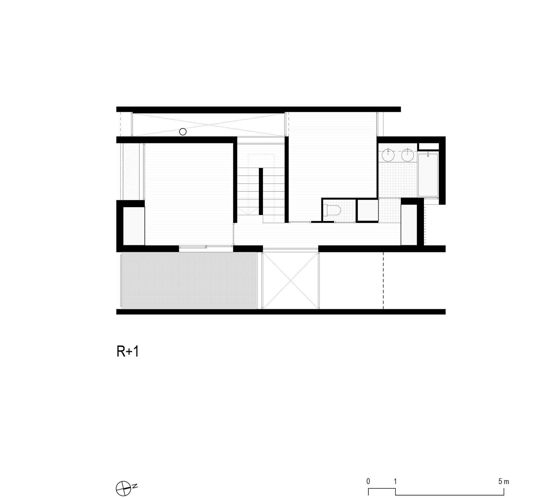 CIT_E R+1.jpg