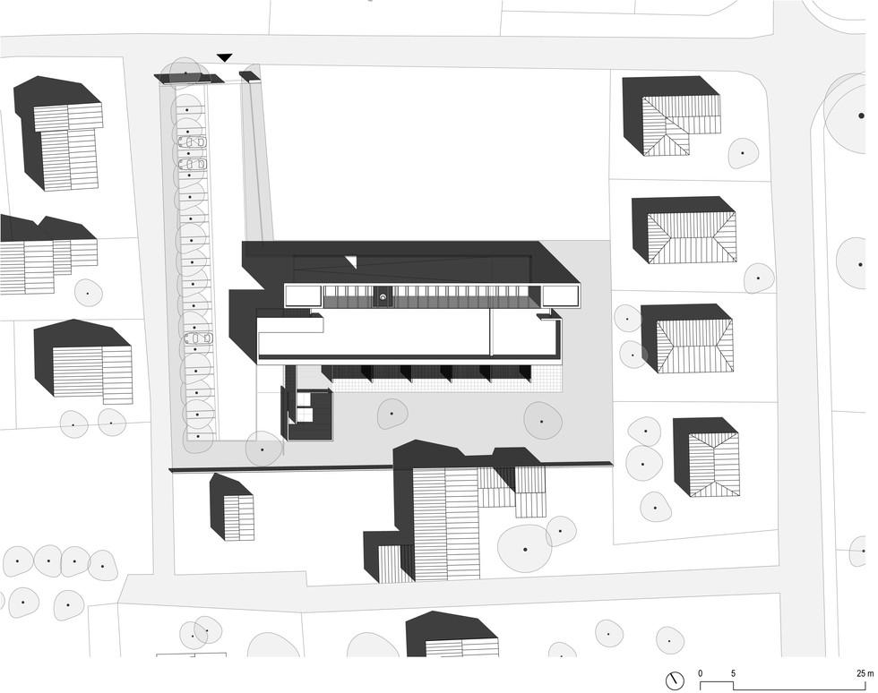 APA_B plan masse.jpg