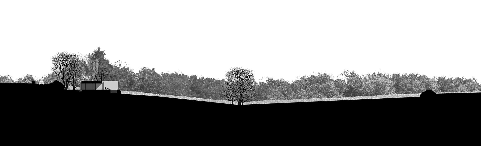03A COUPE TRANSVERSALE 1_500 ciel blanc.