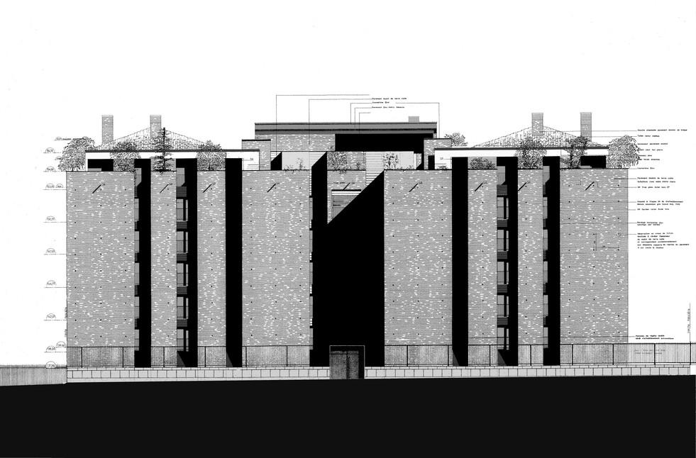 façade allées.jpg
