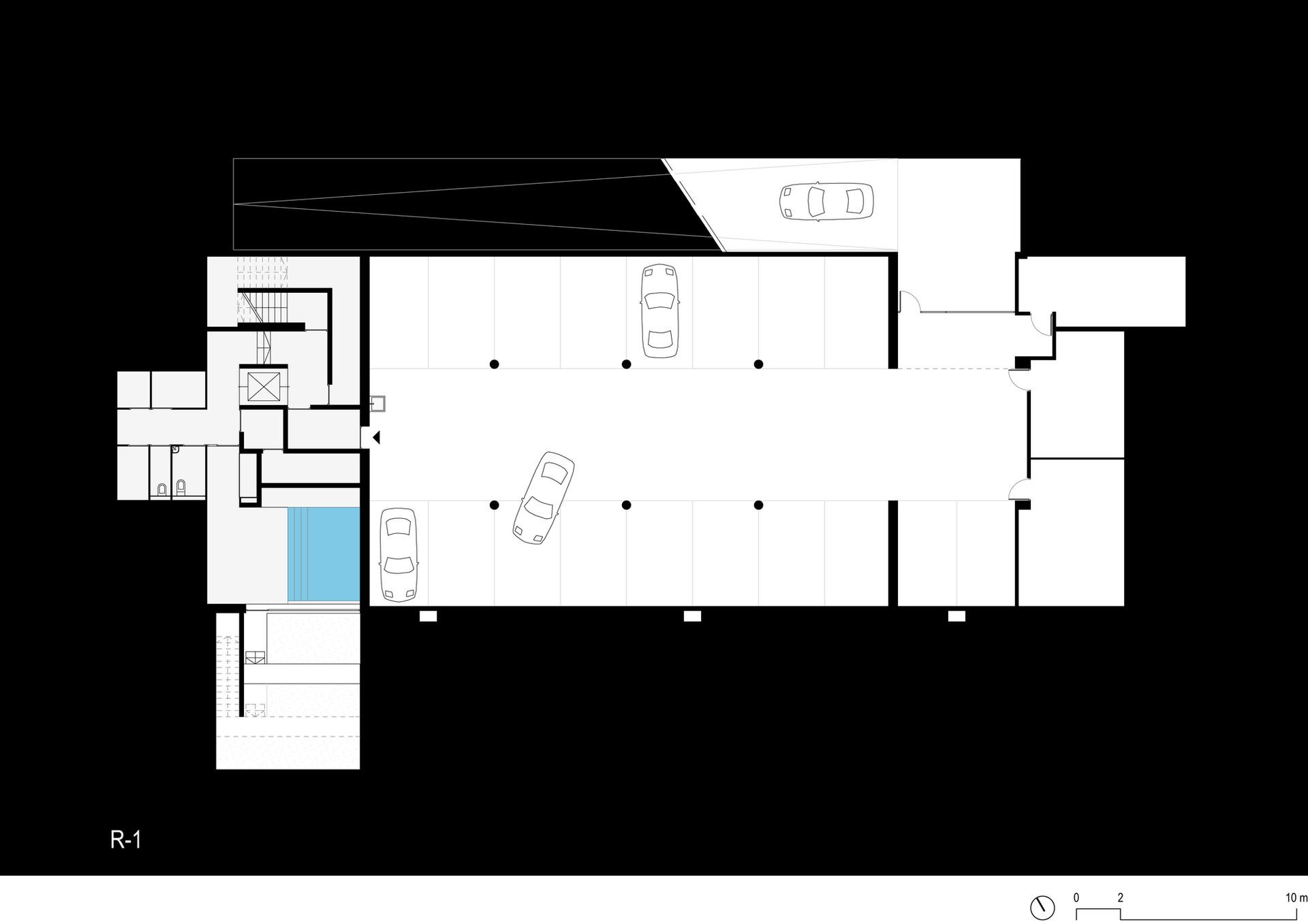 APA_E plan R-1.jpg
