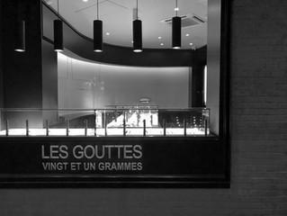 BOUTIQUE LES GOUTTES, TOULOUSE (31)