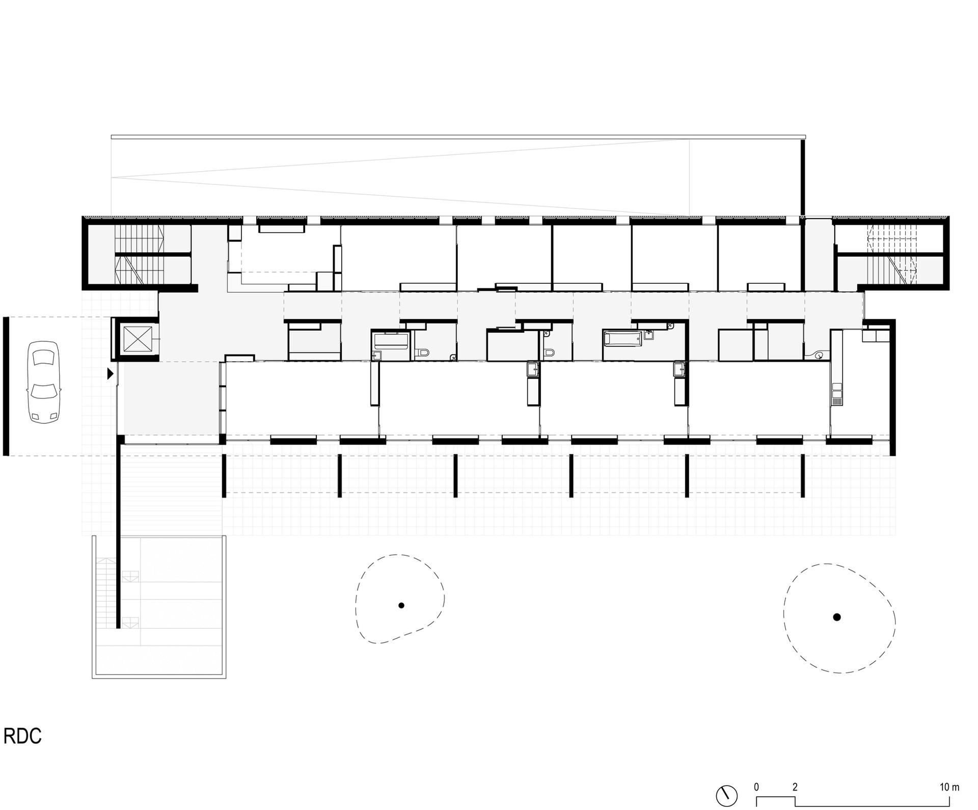 APA_C plan rdc.jpg