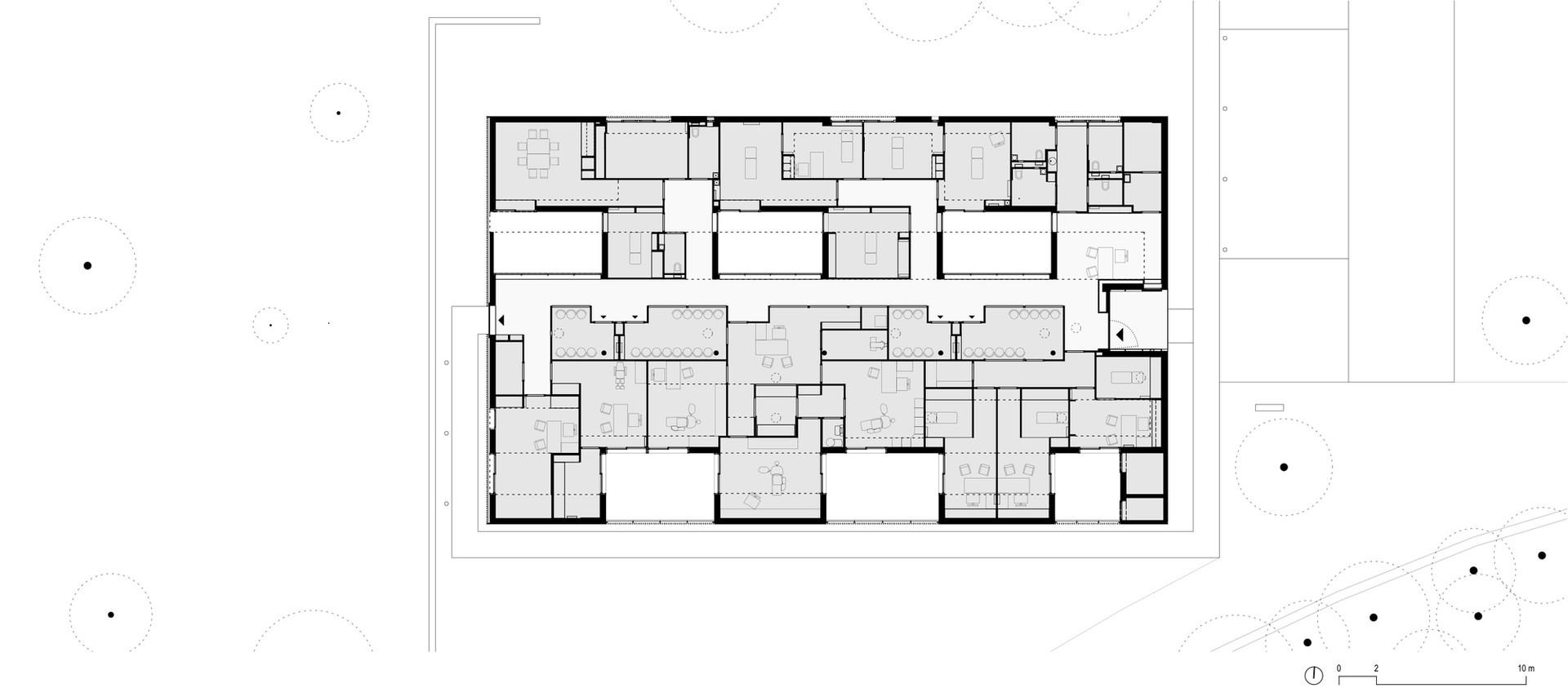 LAL-Plan v2.jpg
