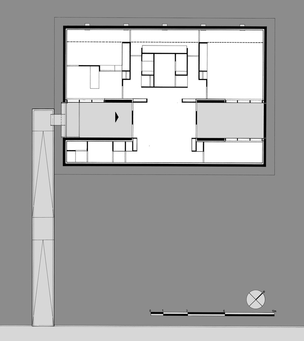 plan 1 50.jpg