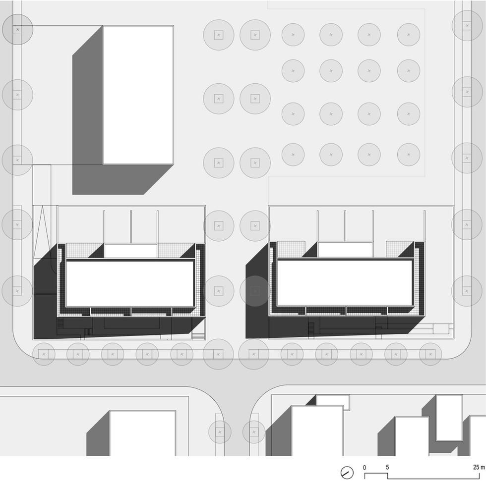 MON-3-Plan masse 500.jpg