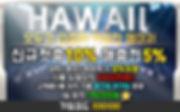 하와이.jpg