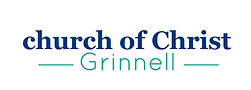 Grinnell coc LOGO.png