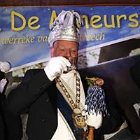Oetrope nuije Hertog 2019