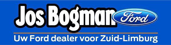 Bogman