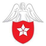 a6939505dee02289e229296adf934ecd--logo-s