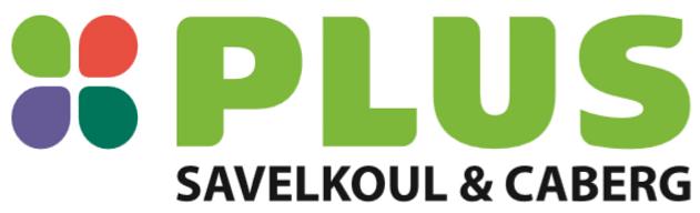 Plus logo 2020.PNG