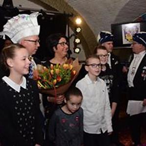 Oetrope nuije Hertog 2017