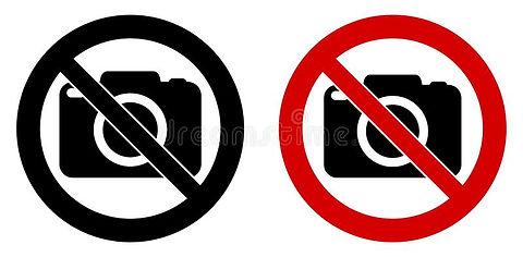 fotografie-toegestaan-niet-teken-camerap