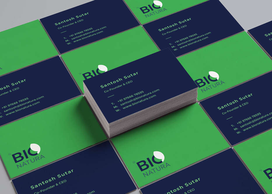 Perspective Business Cards MockUp 2 copy