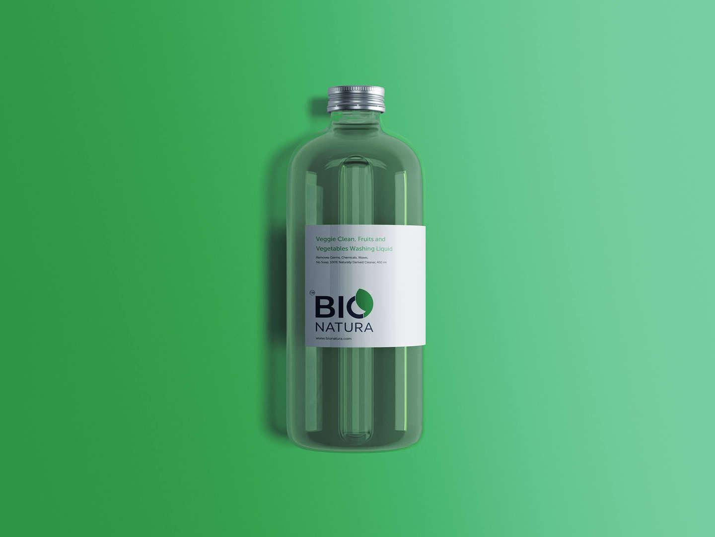 Glass Bottle Mockup copy.jpg