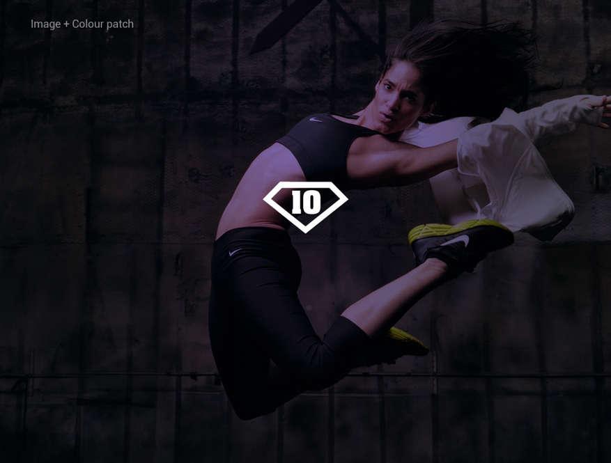 20_logo.jpg