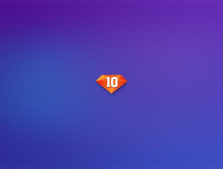 14_logo.jpg