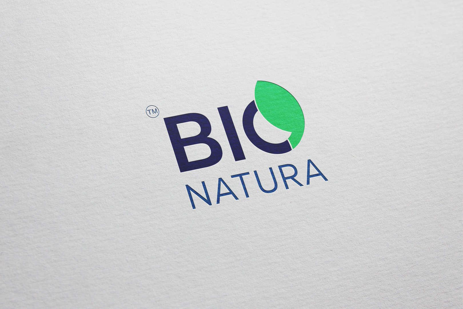 Decorative-paper-logo-mockup copy.jpg