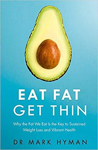 Eat Fat!