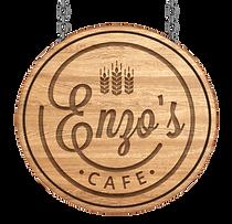 Enzos Cafe Logo2.png