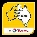 TOTAL_GoldenWestLubricants_Logo_RVB_canv