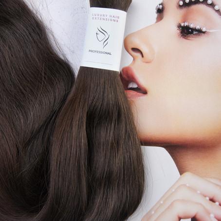 Zašto izabrati Extension Pro kosu?