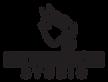 he-studio-logo3.png
