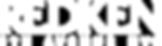 Redken_logo copy.png