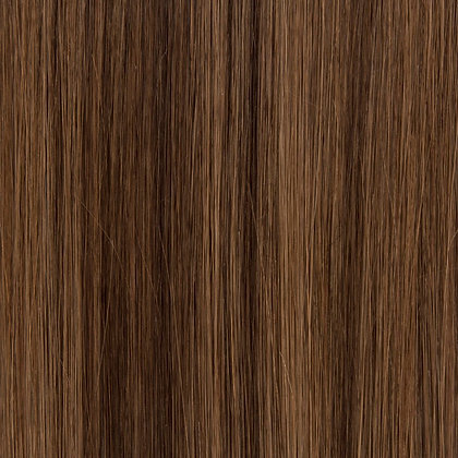 P#4/8 Piano Brown