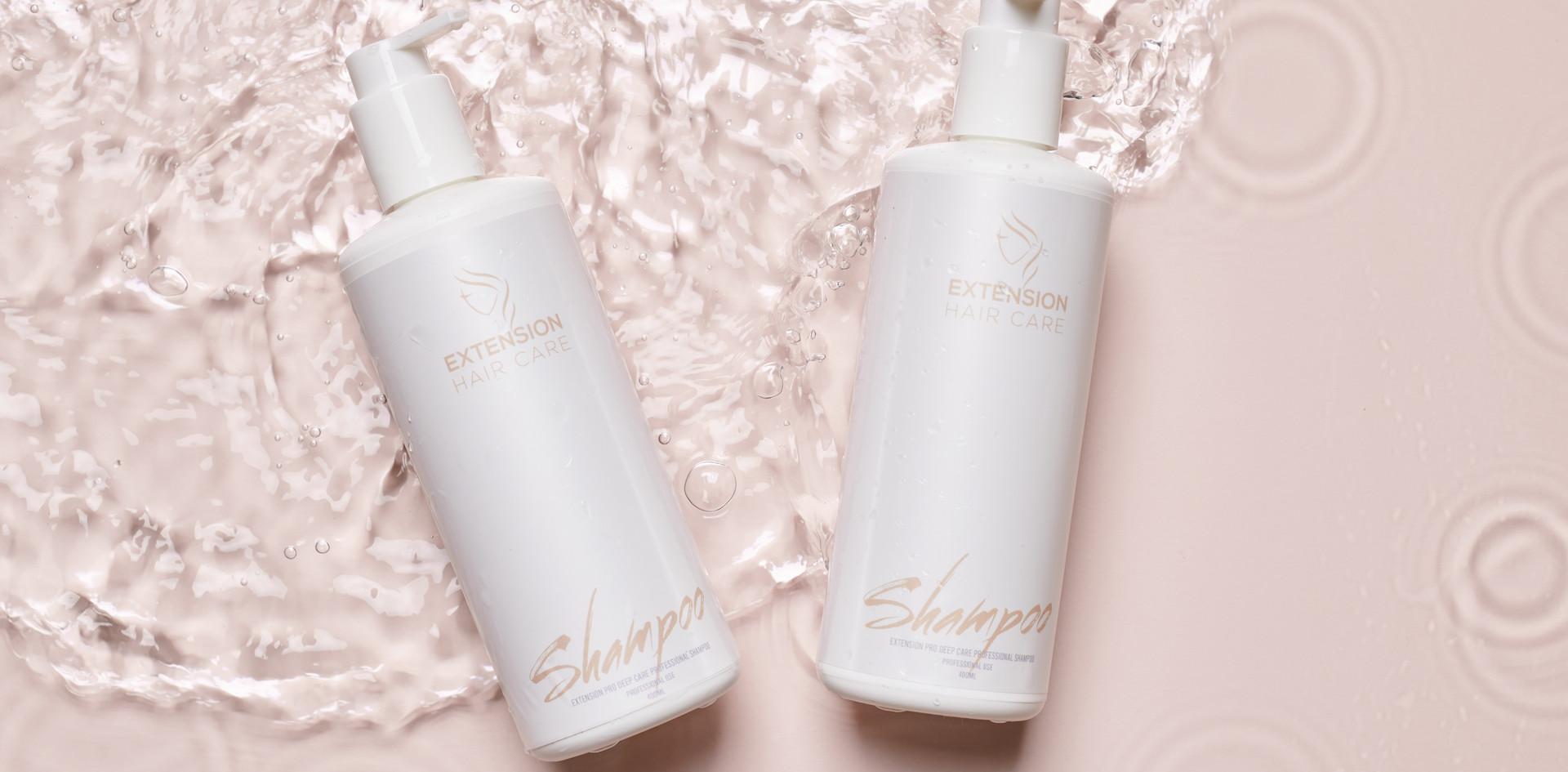 Šampon za kosu Studio Extension