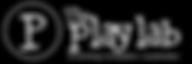 The PlayLab2PNG.png