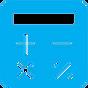 Calculator_Cyan.png