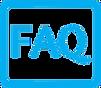 FAQ_Cyan.png