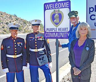 PurpleHeartCommunity3.jpg