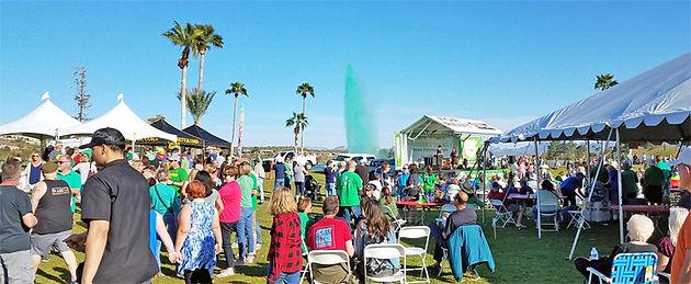 Green fountain.jpg
