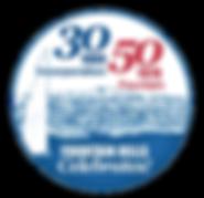 30_50 celebration.png