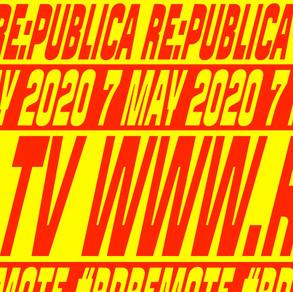 re:publica'20