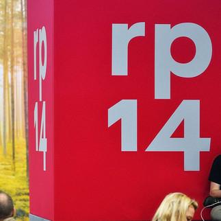 re:publica'14 – INTO THE WILD