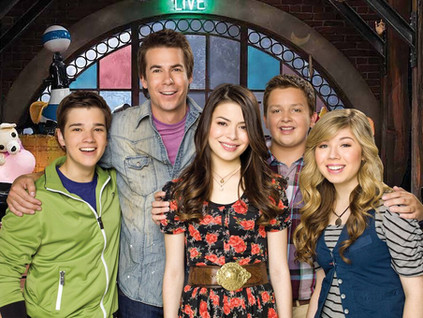 3 Reasons Why We Still Love iCarly