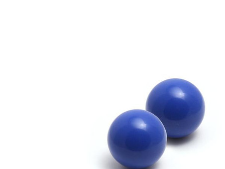 What are Blue Balls: How to Handle the Pressure