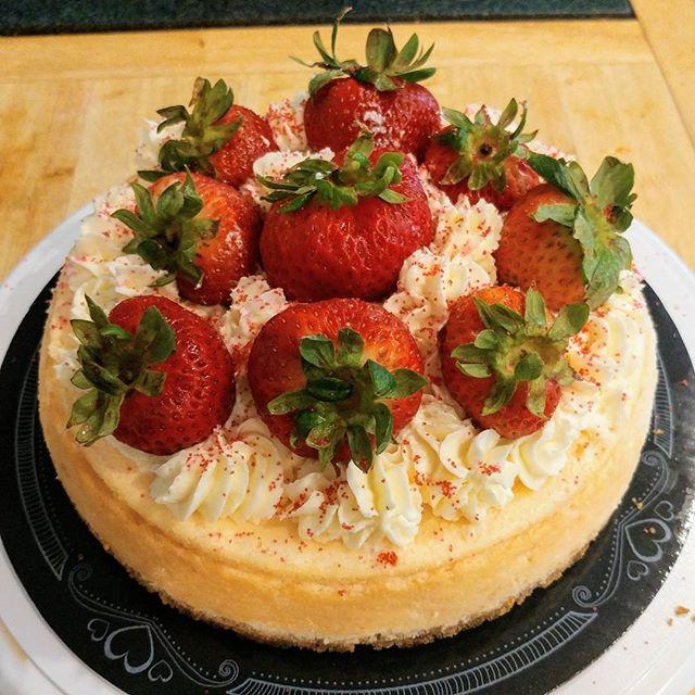 www.poppincheesecakes