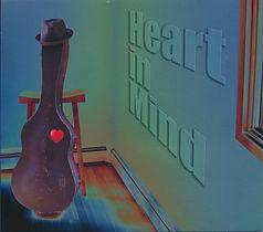 Horwitz CD Cover.jpg
