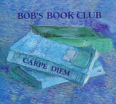 Bob's Book Club.jpg