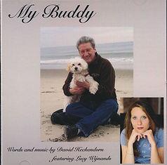 My Buddy Cover.jpg