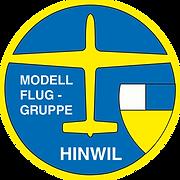 Logo MG Hinwil.png